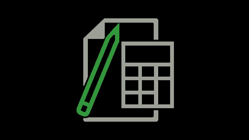 Bild im Text zu Kalkulation und Evaluation