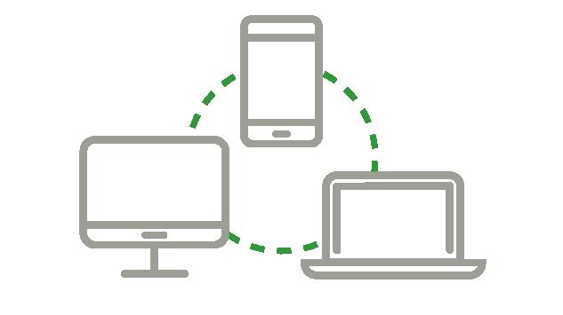 Bild im Text zu Mobile Anwendungen