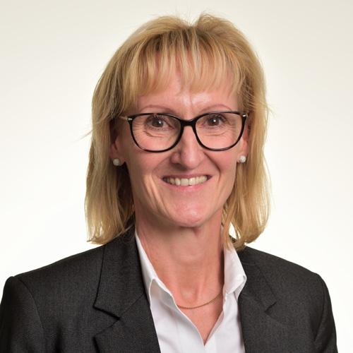 Heike Thielmann