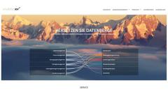 analytics-kv