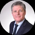 Fokustag Innovatives Versorgungsmanagement, Chris Behrens