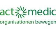 actmedic