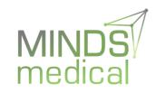 Minds Medical