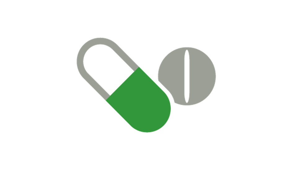 Bild im Text zu Pharmamodul