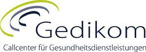 Gedikom GmbH