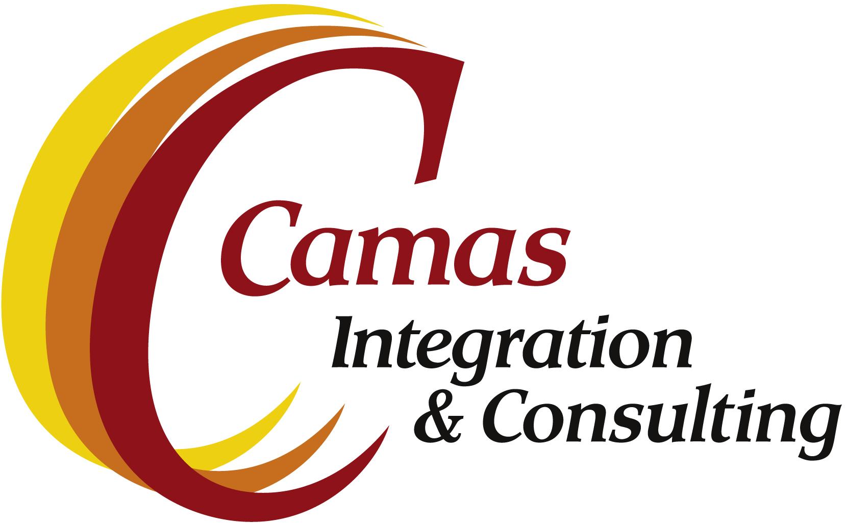 Camas Gesellschaft für berufliche Integration, Beratung und Qualifizierung mbH