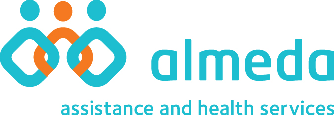almeda GmbH