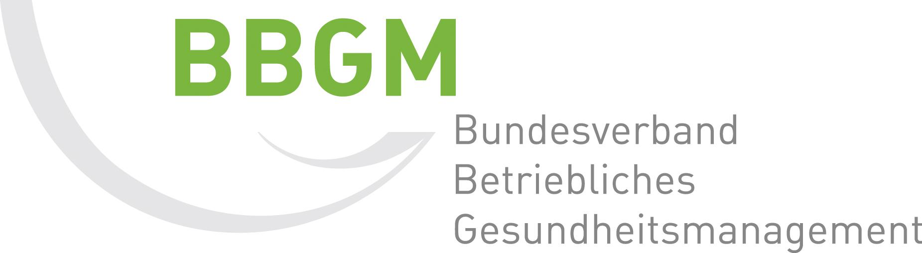Bundesverband Betriebliches Gesundheitsmanagement e.V.