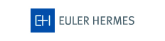 Euler Hermes Rating GmbH