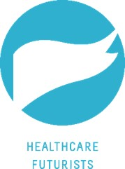 HealthCare Futurists GmbH