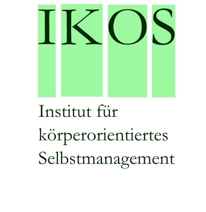 IKOS - Institut für körperorientiertes Selbstmanagement