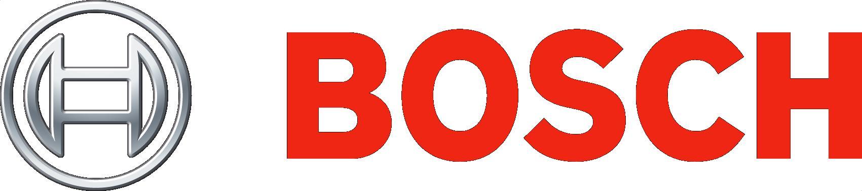 Bosch – Robert Bosch Healthcare GmbH