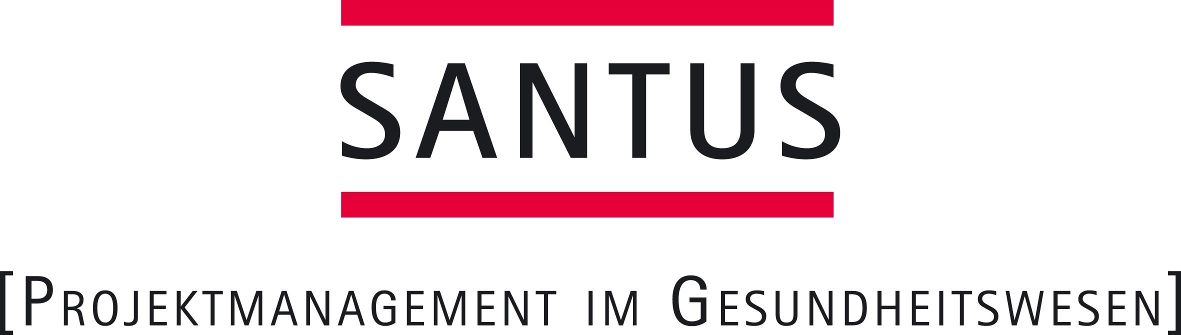 SANTUS - Projektmanagement im Gesundheitswesen GmbH