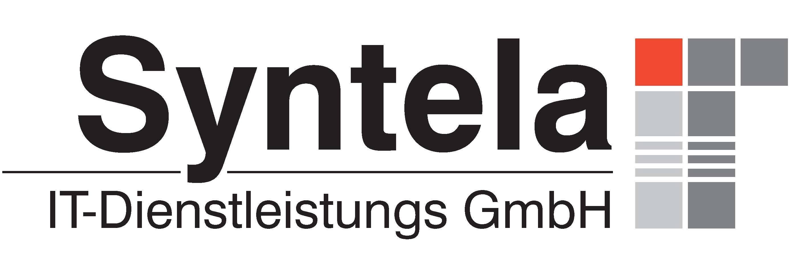 Syntela IT-Dienstleistungs GmbH