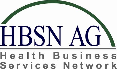 HBSN AG