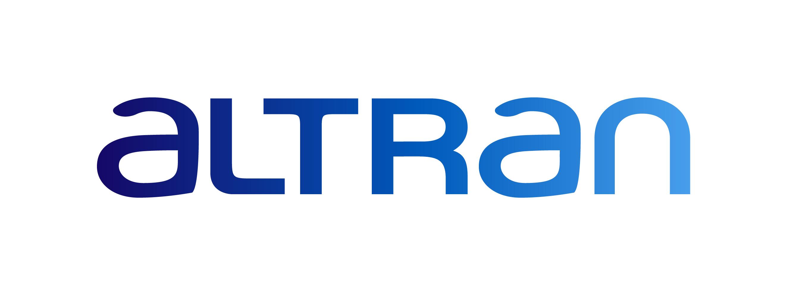 Altran GmbH & Co. KG