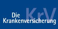 ERICH SCHMIDT VERLAG GmbH & Co.