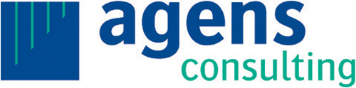agens Consulting GmbH