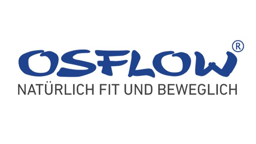 Osflow GmbH