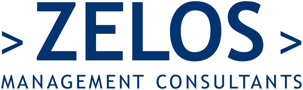 Zelos Management Consultants