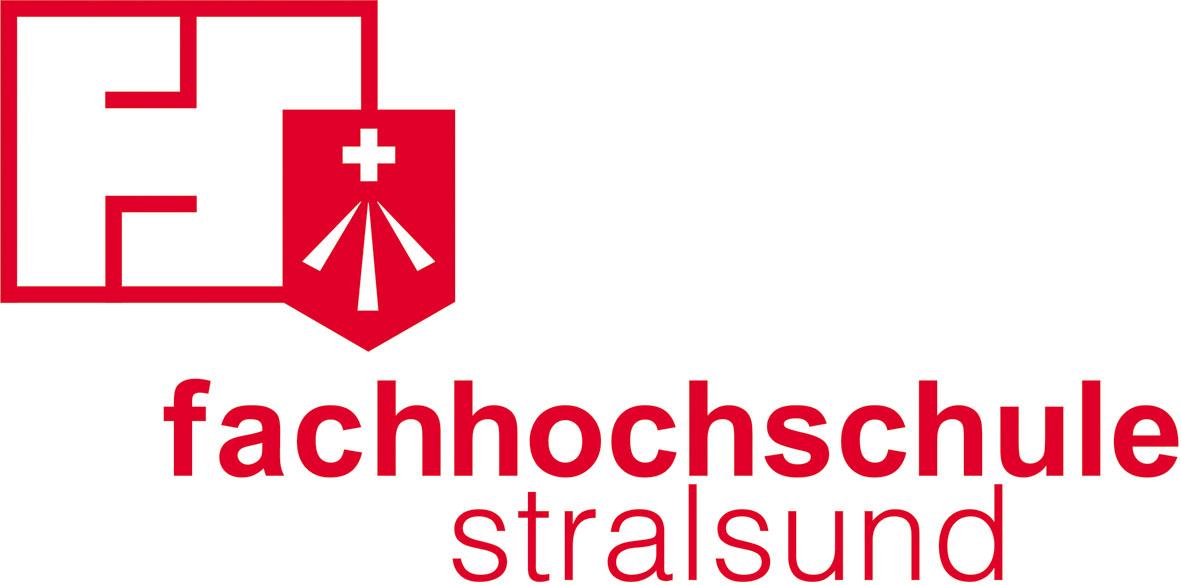 Lehrstuhl für Marketing, Sales & Entrepreneurship an der Fachhochschule Stralsund