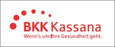 BKK Kassana