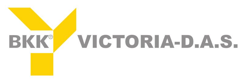 BKK VICTORIA-D.A.S.