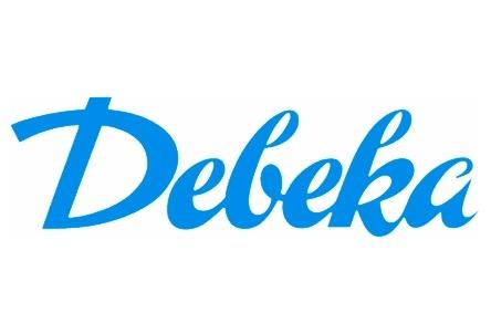 Debeka Krankenversicherungsverein a. G.