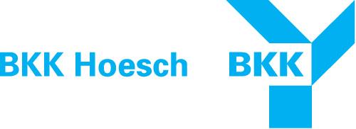 BKK Hoesch