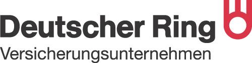 Deutscher Ring Krankenversicherungsverein a. G.