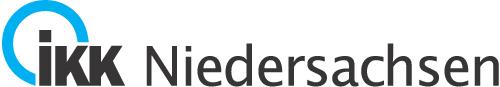 IKK Niedersachsen