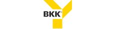 BKK Landesverband Baden-Württemberg
