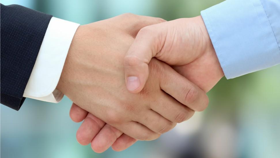 Bild im Text zu Medienkooperationen mit den Gesundheitsforen