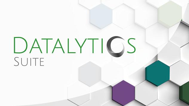Datalytics Suite