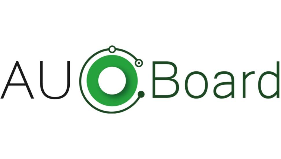 AU-Board