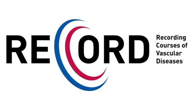 Reccord
