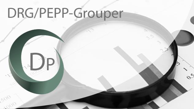 DRG/PEPP
