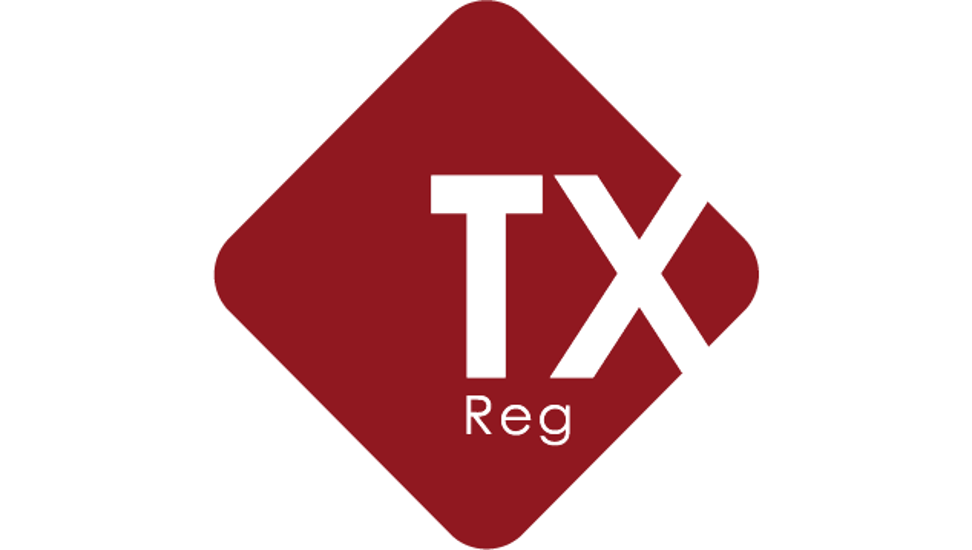 Tx-Register