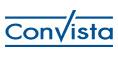 ConVista Consulting AG
