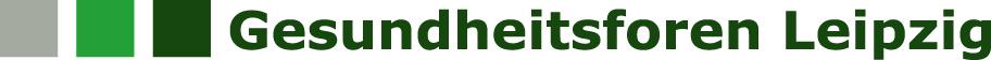 Gesundheitsforen Leipzig GmbH