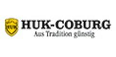 HUK-COBURG-Krankenversicherung AG