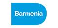 Barmenia Krankenversicherung a.G.