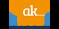 arztkonsultation ak GmbH
