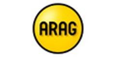 ARAG Krankenversicherungs-AG