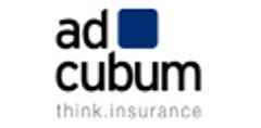 Adcubum Deutschland GmbH