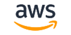 Amazon Web Services EMEA S.A.R.L.