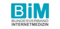 Bundesverband Internetmedizin BiM e. V.