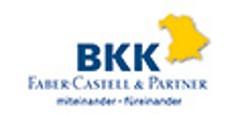 BKK Faber-Castell & Partner