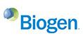 Biogen GmbH, Deutschland