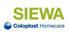 SIEWA Coloplast Homecare